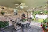 147 Colonial Heights Drive - Photo 13