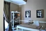 225 Remington Drive - Photo 21