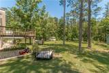 31401 River Pines Drive - Photo 18