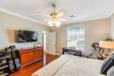1319 Orchid Drive - Photo 13