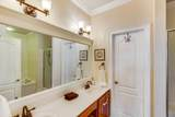 1319 Orchid Drive - Photo 14