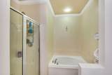 1319 Orchid Drive - Photo 15