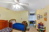 1319 Orchid Drive - Photo 18