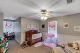 1319 Orchid Drive - Photo 20
