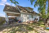 1319 Orchid Drive - Photo 22