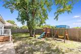 1319 Orchid Drive - Photo 24