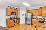 1319 Orchid Drive - Photo 4