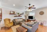 1319 Orchid Drive - Photo 7