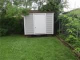 4861 Cardenas Drive - Photo 17