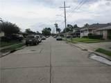 4861 Cardenas Drive - Photo 18