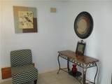 4861 Cardenas Drive - Photo 3