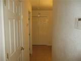 4861 Cardenas Drive - Photo 9