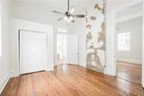 5445 Chartres Street - Photo 10