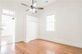 5445 Chartres Street - Photo 11