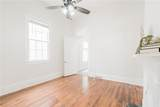 5445 Chartres Street - Photo 12