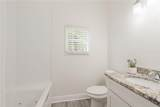 5445 Chartres Street - Photo 13