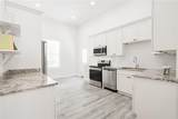 5445 Chartres Street - Photo 2