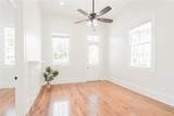 5445 Chartres Street - Photo 6