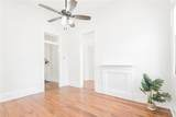 5445 Chartres Street - Photo 7