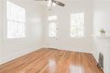 5445 Chartres Street - Photo 8