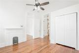 5445 Chartres Street - Photo 9
