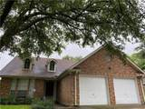 2253 Country Club Drive - Photo 2
