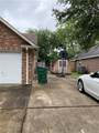 2253 Country Club Drive - Photo 4