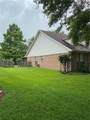 2253 Country Club Drive - Photo 5