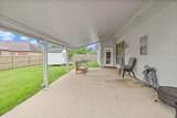 28542 Water Oak Loop - Photo 25