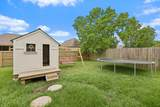 28542 Water Oak Loop - Photo 28