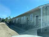 2312 Robertson Street - Photo 2