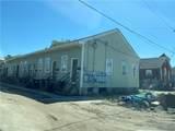 2312 Robertson Street - Photo 3