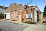 1401 Baronne Street - Photo 1