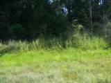 791 Buck Run - Photo 1