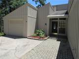 48 Court Villa Drive - Photo 2