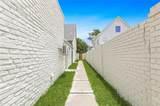 418 Hector Avenue - Photo 31