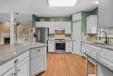 39396 Oaklyn Drive - Photo 7