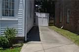 3530 Nashville Avenue - Photo 3