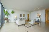 600 Port Of New Orleans Place - Photo 10