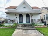 8937 39 Dixon Street - Photo 1