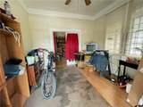 8937 39 Dixon Street - Photo 10