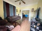 8937 39 Dixon Street - Photo 13