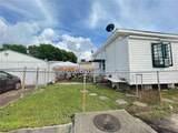 8937 39 Dixon Street - Photo 19