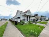 8937 39 Dixon Street - Photo 2