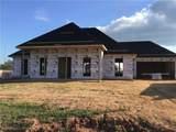 Lot 62 Deerfield Loop - Photo 3