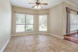 270 Forest Brook Drive - Photo 10