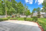 270 Forest Brook Drive - Photo 20
