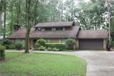147 Country Club Drive - Photo 1