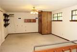 147 Country Club Drive - Photo 10