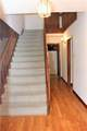 147 Country Club Drive - Photo 16
